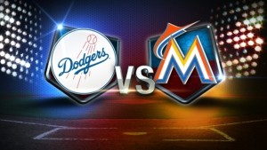 Los-Angeles-Dodgers-vs-Miami-Marlins-MLB-Matchup-jpg_650648_ver1.0_1280_720