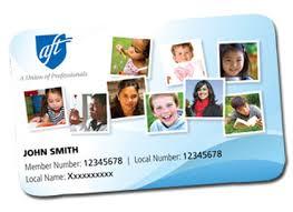 aft card